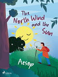 Cover for The North Wind and the Sun