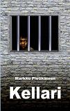 Cover for Kellari