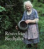 Cover for Röster från Bredfjället