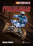 Cover for Fyrhjulingar