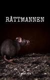 Cover for Råttmannen