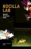Cover for Nocilla lab