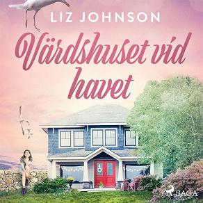 Cover for Värdshuset vid havet