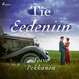 Cover for Tie Eedeniin