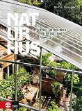 Cover for Naturhus