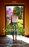 Cover for Sista sommaren