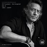 Cover for Ulf Lundell - En biografi (Vill du ha din frihet får du ta den) - Del 3