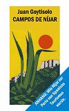 Cover for Campos de Níjar