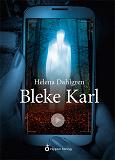 Cover for Bleke Karl