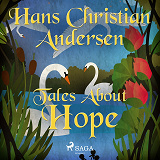 Cover for Tales About Hope