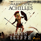 Cover for The Armour of Achilles