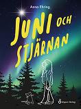 Cover for Juni och stjärnan