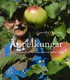 Cover for Äppelkungar