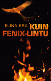 Cover for Kuin Fenix-lintu