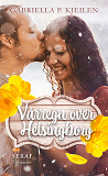 Cover for Vårregn över Helsingborg