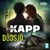 Cover for Dödsjö