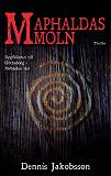 Cover for Maphaldas moln