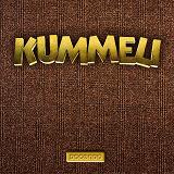 Cover for Kummeli