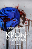 Cover for Kronprinsessan: dödlig hämnd