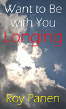 Cover for Want to Be with You : Longing