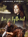 Cover for Isä ja tyttäret