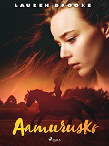 Cover for Aamurusko