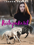 Cover for Riitapukarit