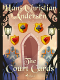 Cover for The Court Cards