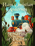 Cover for A String of Pearls