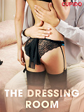 Cover for The Dressing Room