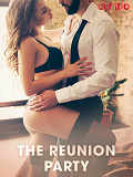 Cover for The Reunion Party