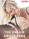 Cover for The Dream About Lena