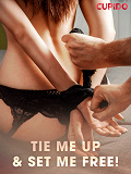 Cover for Tie Me Up & Set Me Free!