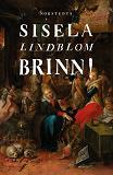Cover for Brinn!