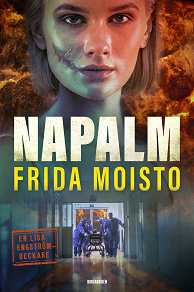 Cover for Napalm