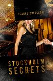 Cover for Stockholm secrets