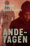 Cover for Ande-tagen