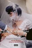 Cover for Den ofrivilliga bruden