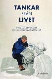Cover for Tankar från livet