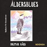 Cover for Åldersblues