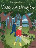 Cover for Vilse vid Ormsjön