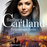 Cover for Fripassageraren