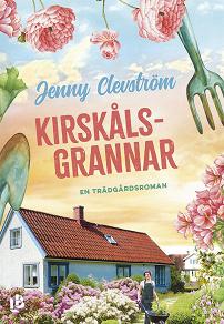 Cover for Kirskålsgrannar