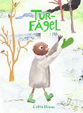 Cover for Turfågel