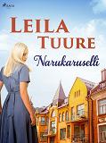 Cover for Narukaruselli