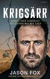 Cover for Krigsärr