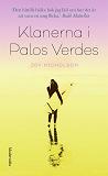 Cover for Klanerna i Palos Verdes
