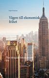 Cover for Vägen till ekonomisk frihet