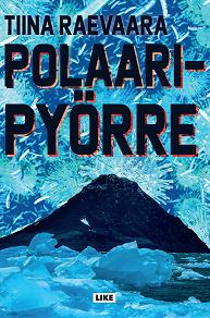 Cover for Polaaripyörre
