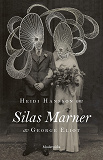 Cover for Om Silas Marner av George Eliot